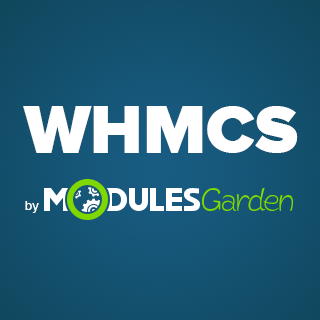 WHMCS App Integration with Zendesk Support